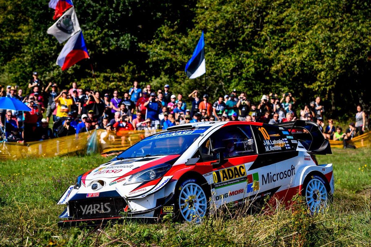WRC: ADAC Rallye Deutschland [22-25 Agosto] - Página 4 ECpKo60VAAMIajR