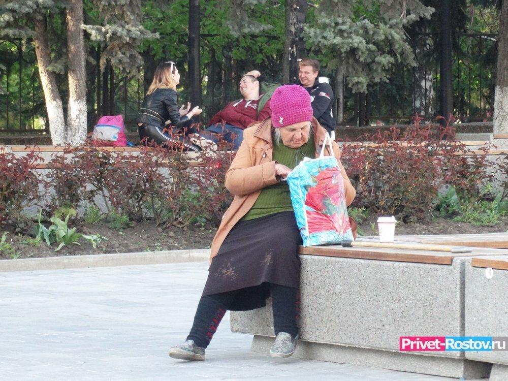 прожиточный минимум в татарстане на 2019 на ребенка