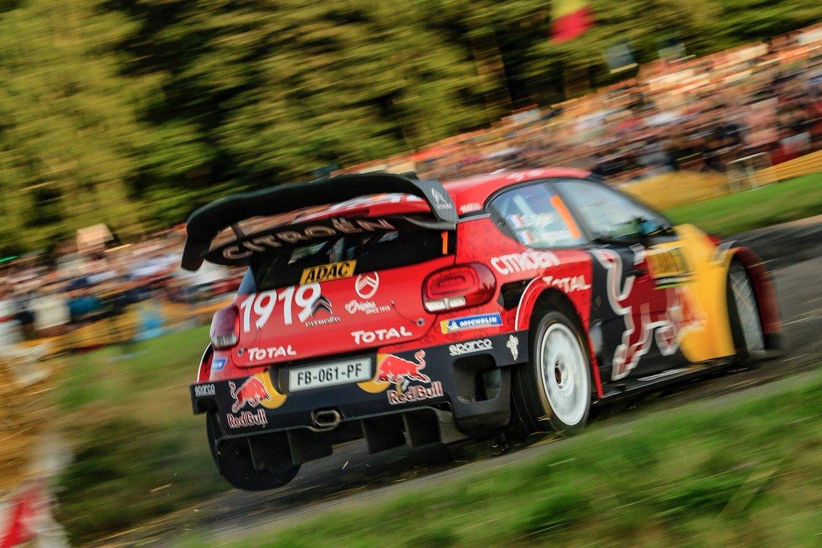 WRC: ADAC Rallye Deutschland [22-25 Agosto] - Página 4 ECpLRh2UIAI_H0K