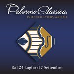 Image for the Tweet beginning: Palermo Classica 2019. Ancora disponibili