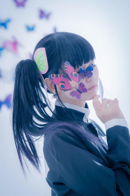 コスプレイヤー一姫のTwitter画像85