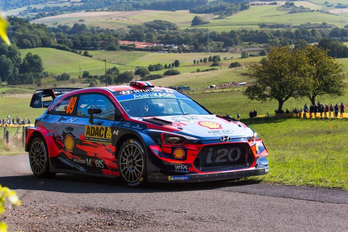 WRC: ADAC Rallye Deutschland [22-25 Agosto] - Página 4 ECpT2OFU8AAEOhk