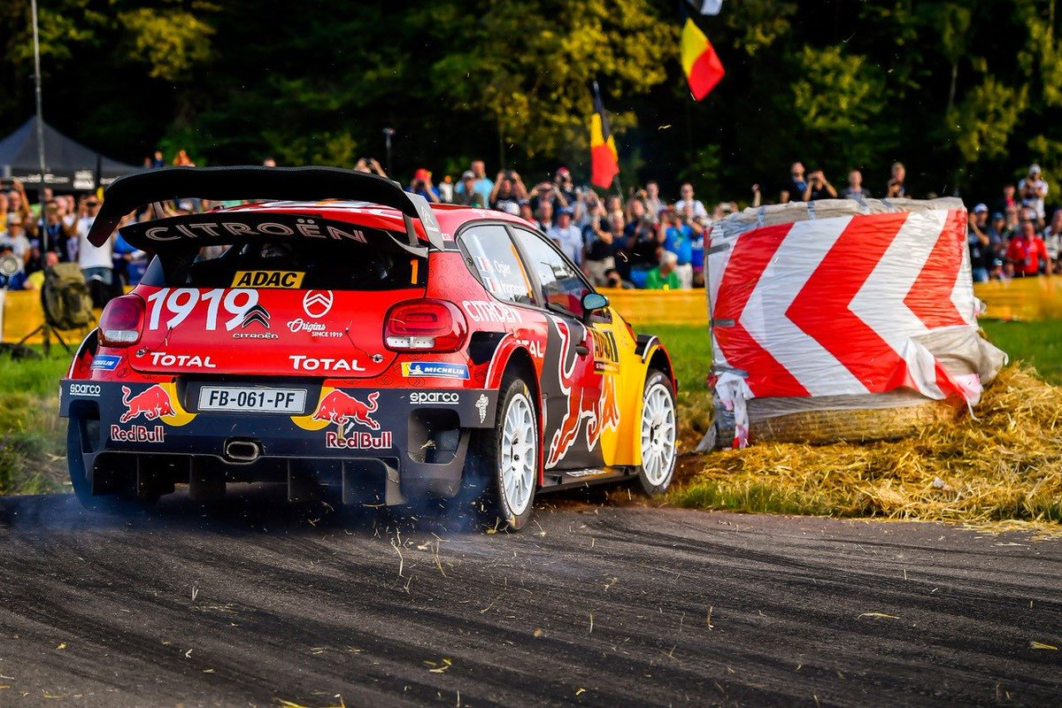 WRC: ADAC Rallye Deutschland [22-25 Agosto] - Página 4 ECpUdV3U0AALVQ9