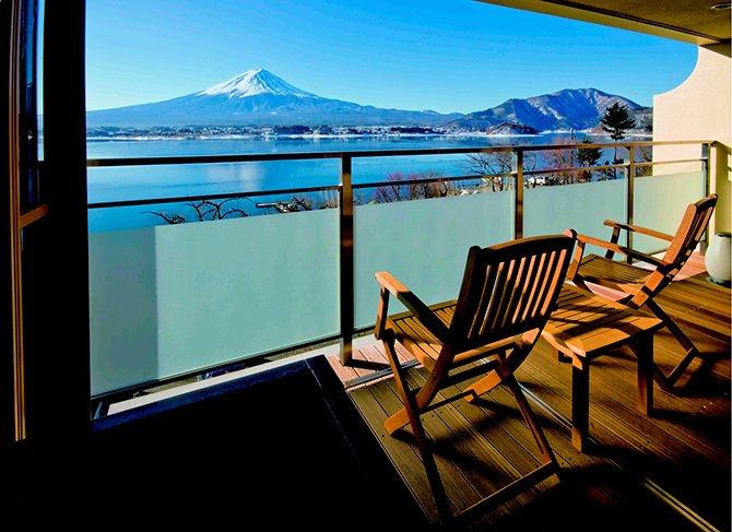 [PR]雄大な富士山麓の絶景を満喫するなら、 富士五湖・大月周辺に泊るのがおすすめ!  BBQができたり、乗馬を体験できたりとこの夏におすすめの宿を23施設集めました★  #富士山 #PR ▶https://t.co/zdHD5VcnI9