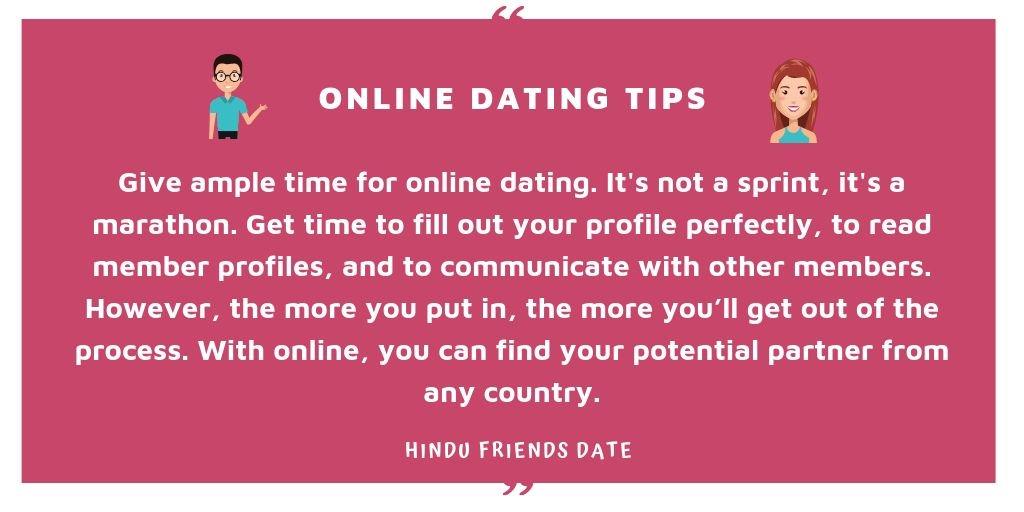 hindu online dating engelsk fyr dating fransk pige