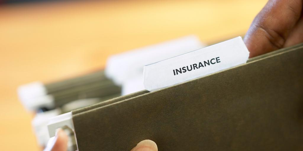 test Twitter Media - Professional Indemnity Insurance causes confusion for small business owners - read more - and discover why you need it - at https://t.co/gdbIhbDgSl https://t.co/PcIhzc0npI