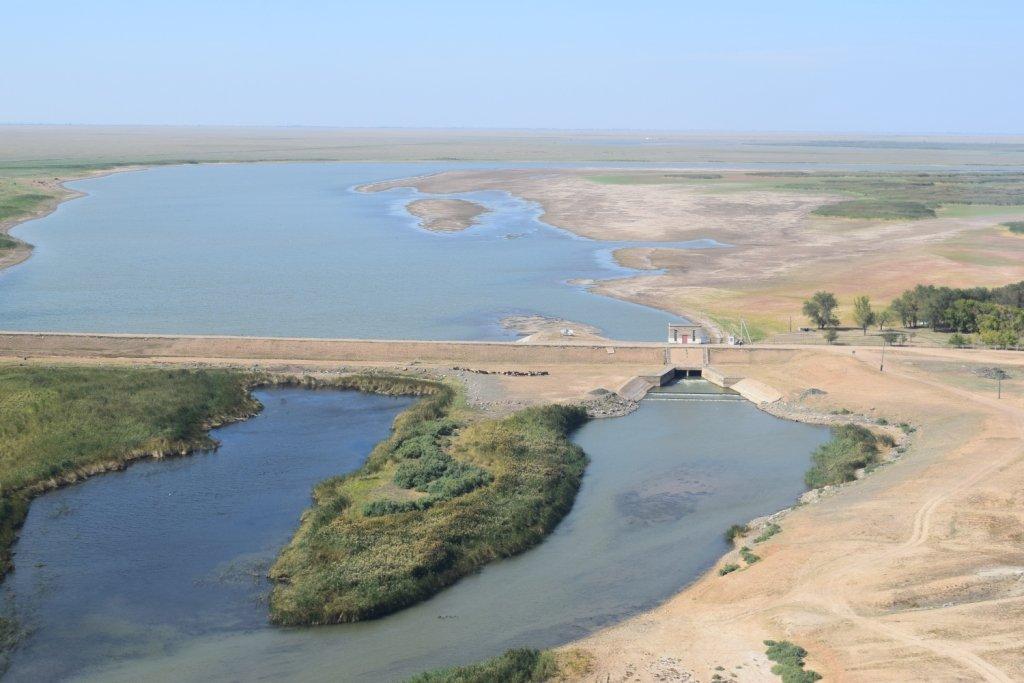 картинки западно-казахстанской области можно встретить