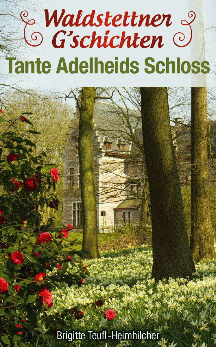 download Begutachtung chronischer