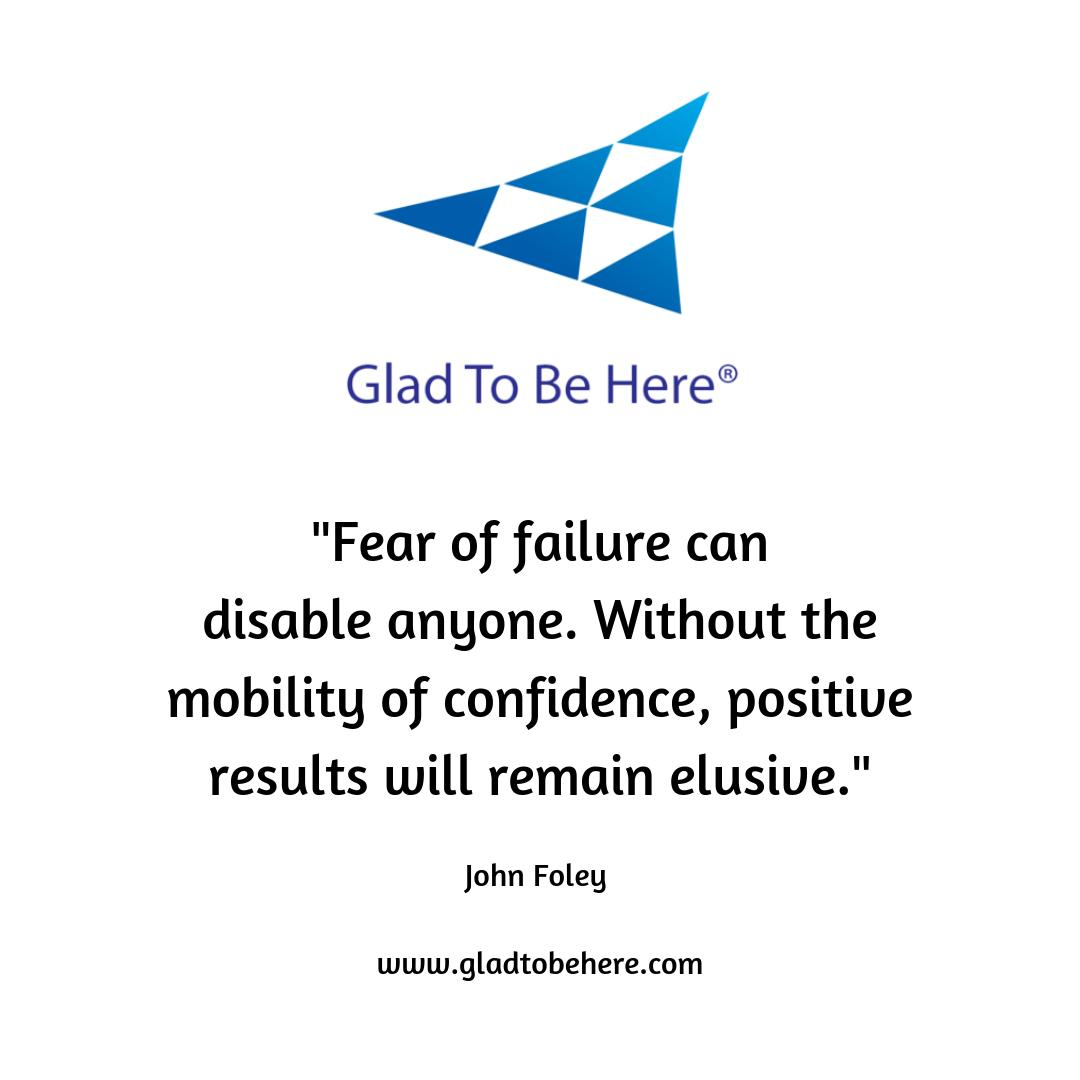 Glad To Be Here (@JohnFoleyInc) | Twitter