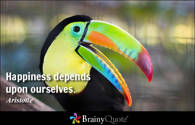 Unstress & love you; find your joy#JoyTrain #SuccessTRAIN Relax meditations  http:// bit.ly/2kCx4gJ     Please RT or share<br>http://pic.twitter.com/WG8hlGJGTU