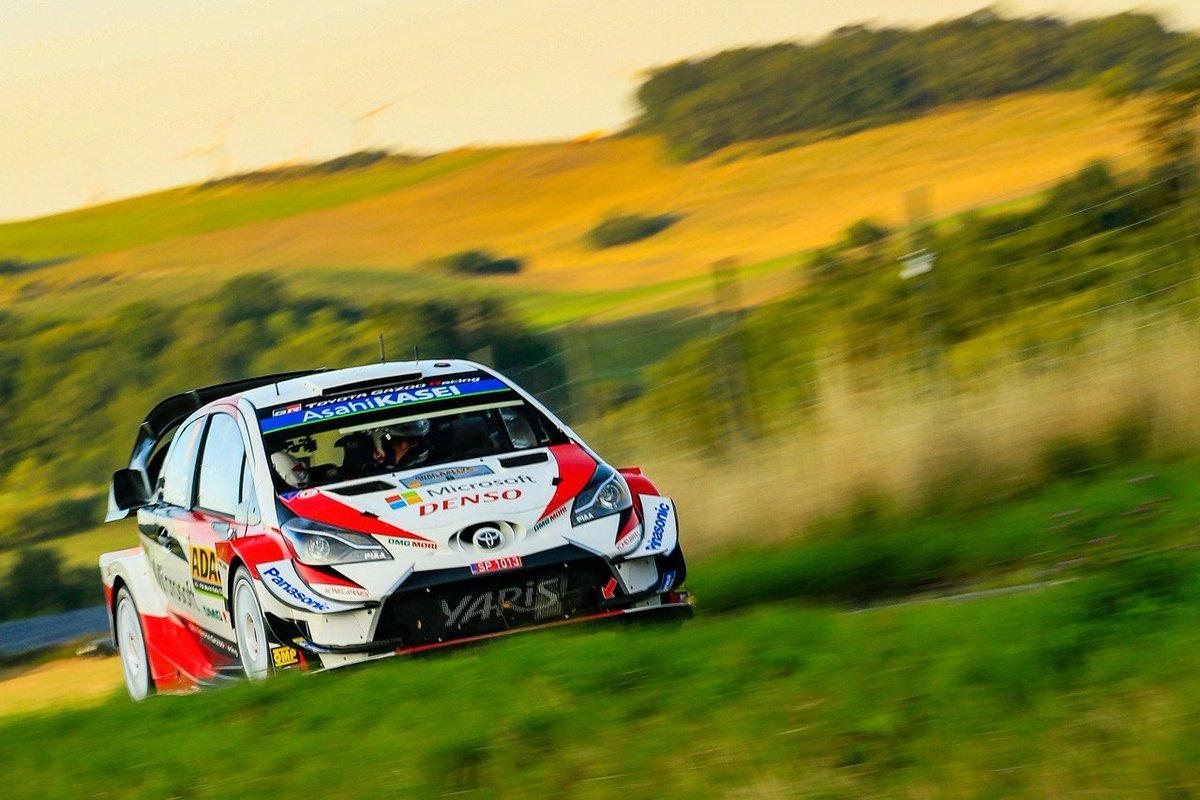 WRC: ADAC Rallye Deutschland [22-25 Agosto] - Página 4 ECpn3DRWkAo9D5s
