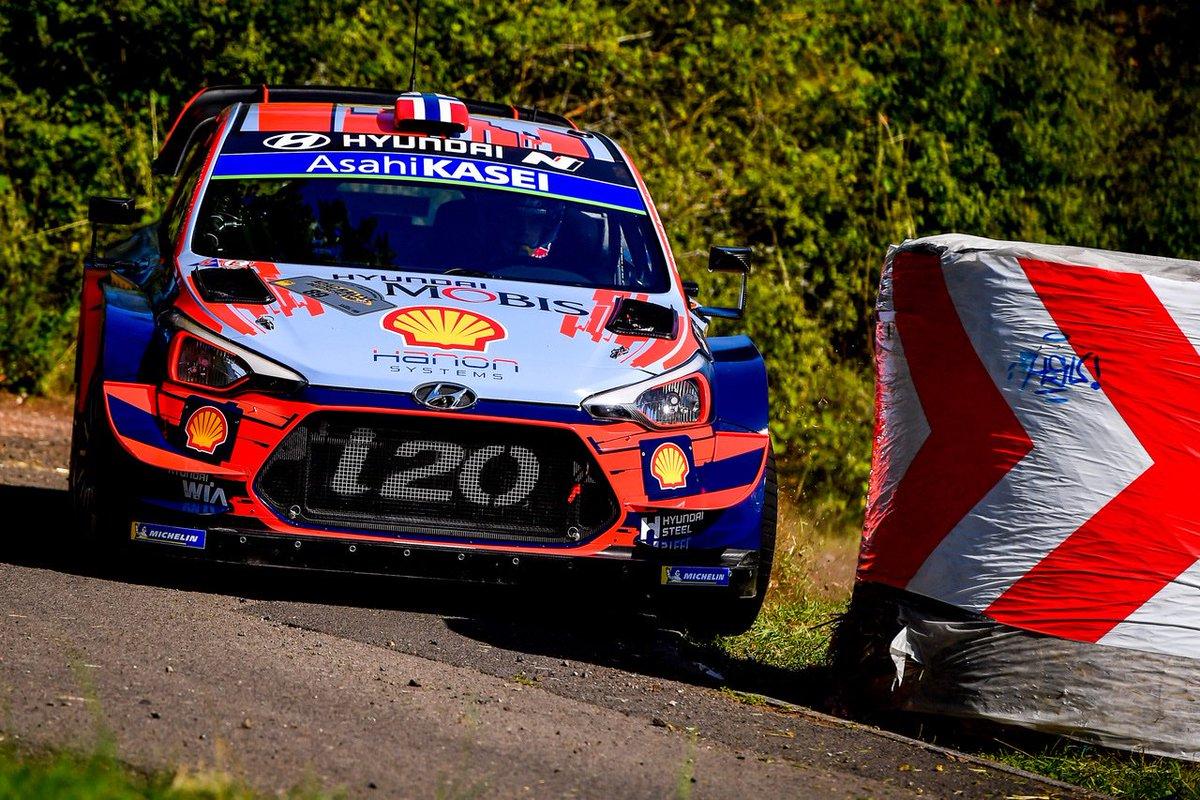 WRC: ADAC Rallye Deutschland [22-25 Agosto] - Página 4 ECpoiiXXoAABl4g