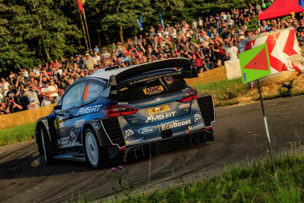 WRC: ADAC Rallye Deutschland [22-25 Agosto] - Página 4 ECpppvNW4AMJlTV