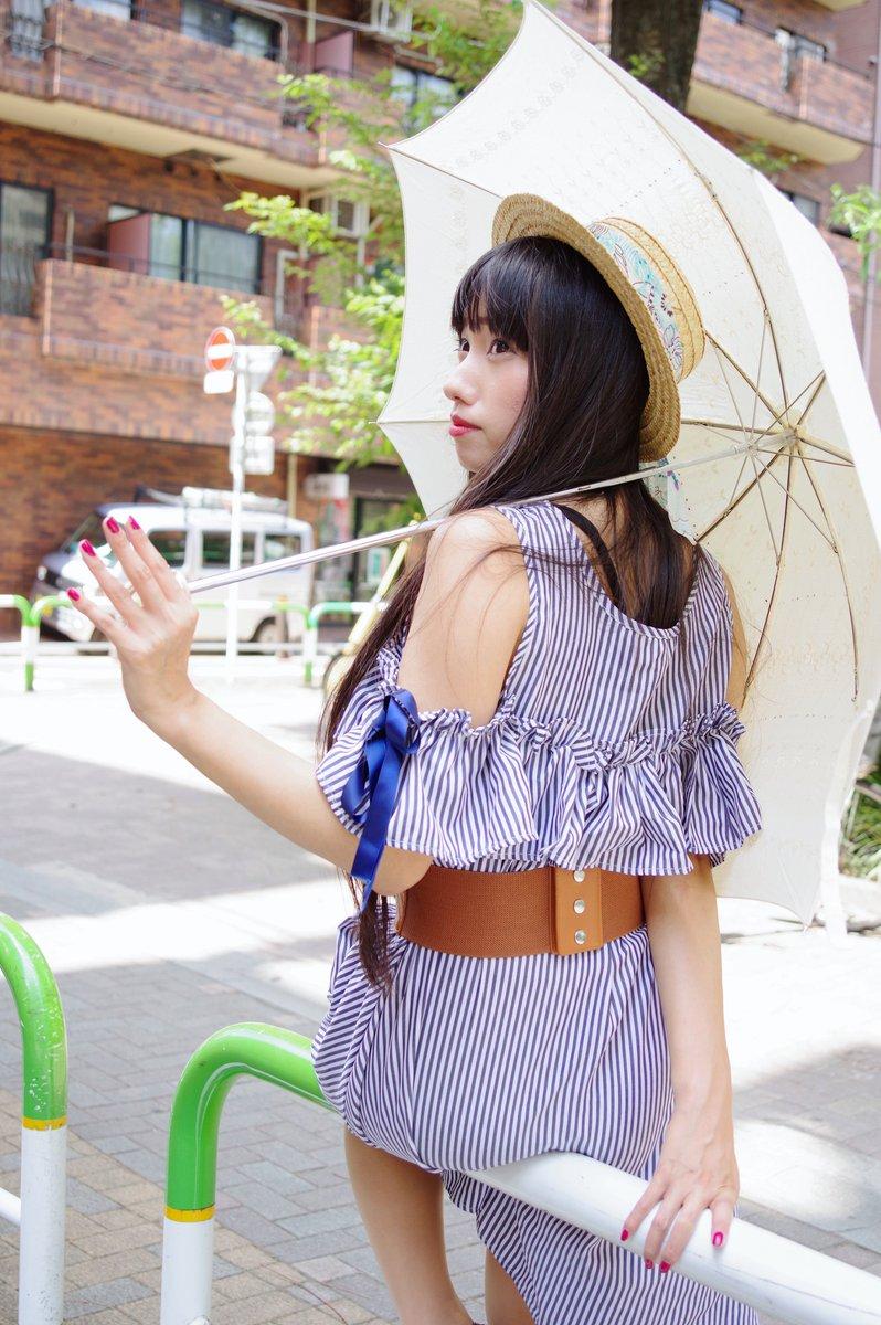 アメブロを更新しました。 『秋元るい@新宿 3』#秋元るい @akimoto_rui #マシュマロ撮影会 @marshmallow0105 #新宿 #PENTAX