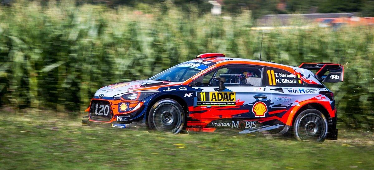 WRC: ADAC Rallye Deutschland [22-25 Agosto] - Página 4 ECpsEjVWwAA4s-f