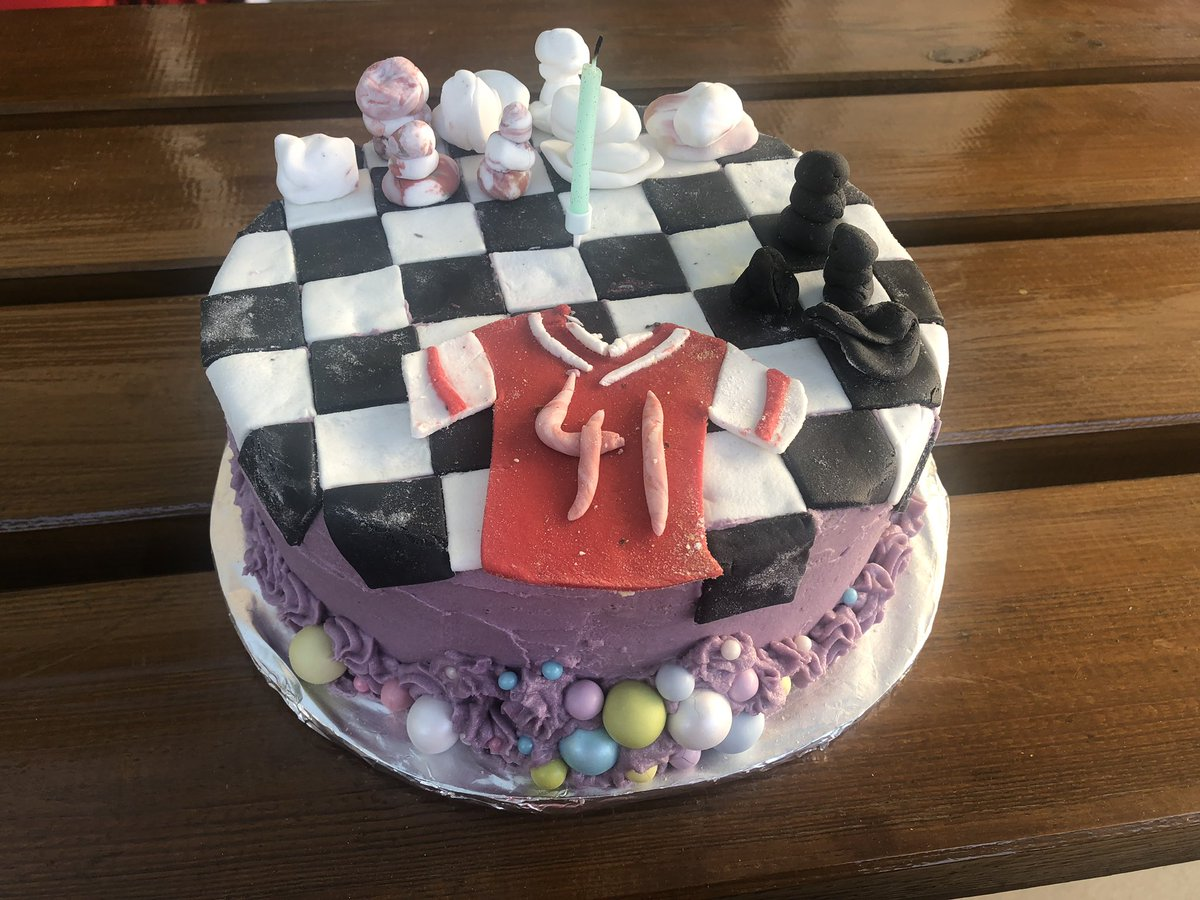 Prime Marcus Bensasson On Twitter Slightly Blown Away By The Chess Funny Birthday Cards Online Overcheapnameinfo