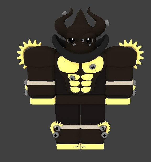 Roblox Jojo How To Get A Stand Gryphon Studio On Twitter We Making A Jojo Game And This Stand Name Is Called Chinma Maden By One Of My Best Friends Devchinma Roblox Robloxdev Robloxart Https T Co 3od0xtyoyt