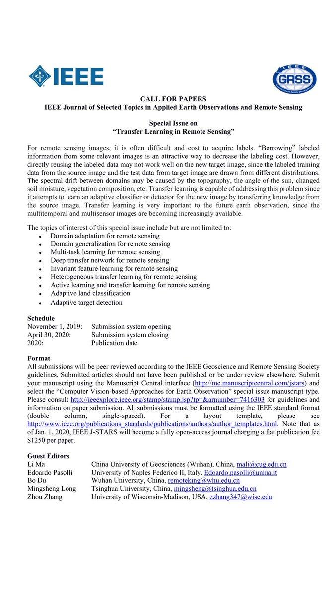 download careers in aerospace engineering aeronautics astronautics