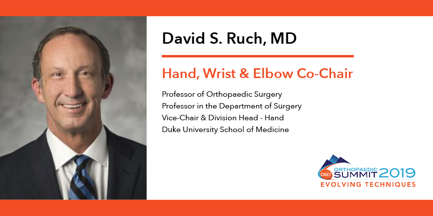 Duke Orthopedics (@DukeOrtho) | Twitter