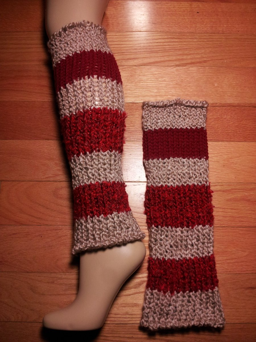 #LOAF #Handcrafted #LegWarmersShop online at http://etsy.com/shop/loomofafruit …#loomofafruit #leg #warmers #dance #yoga #skate #iceskating #ice #skating #roller #rollerderby #derby #wholesale #fashion #backtoschool #winteriscoming