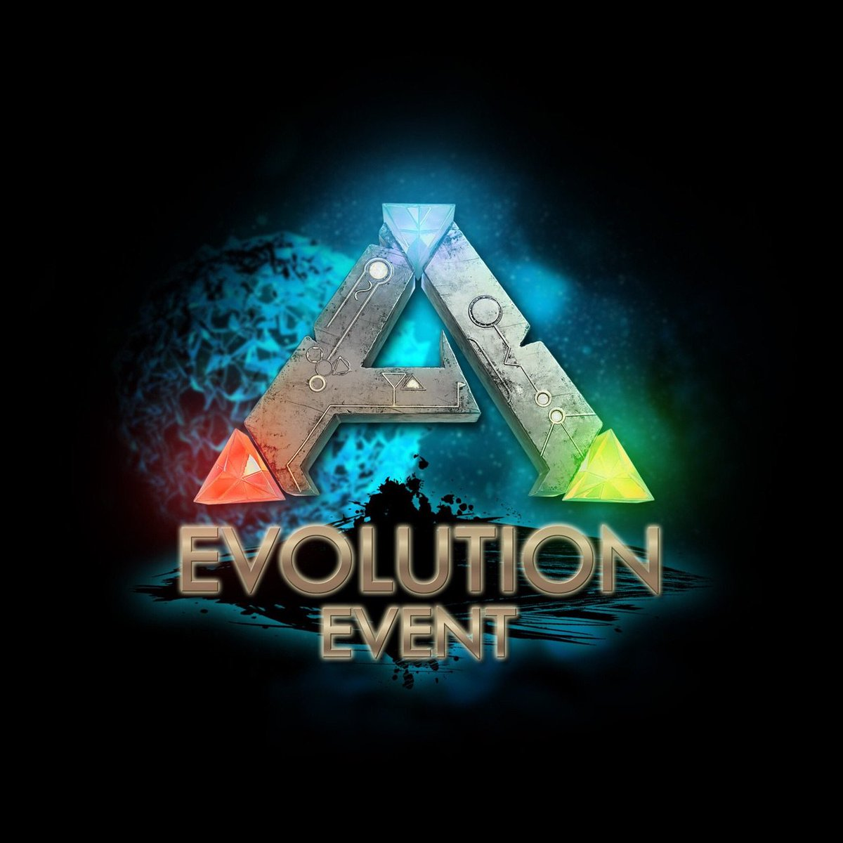 Ark Christmas Event 2019 ARK: Survival Evolved (@survivetheark) | Twitter