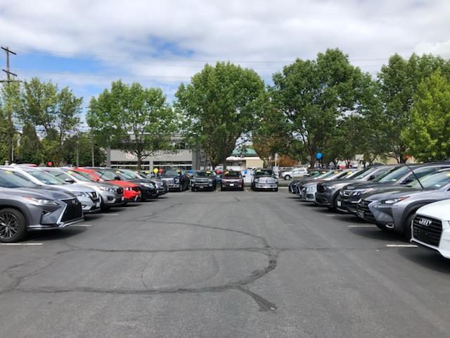 Larry H Miller Toyota Spokane >> Larry H Miller Downtown Toyota Spokane On Twitter It S A