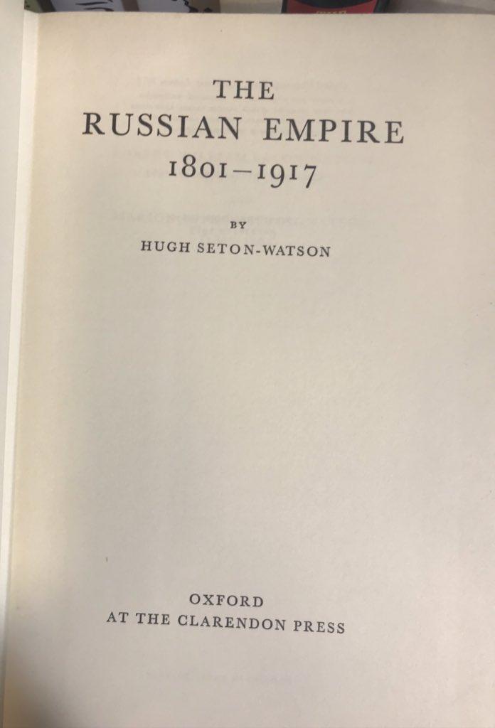 book русские диверсанты против кукушек