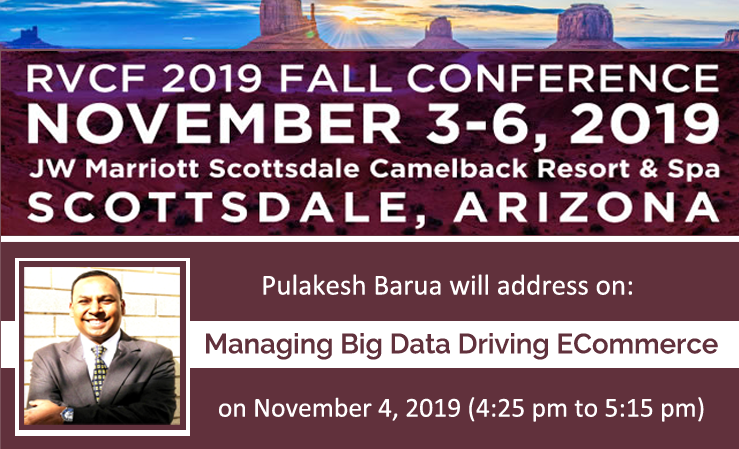 Meet us at the coming #RVCF Fall Conference. Already set to go the Annual Conference on November 3-6'2019  http:// dataZenEngineering.com/event/meet-us- at-2019-rvcf-annual-fall-conference/   …  #RVCF #dataZenEngineering <br>http://pic.twitter.com/ZFTeL4wcqg