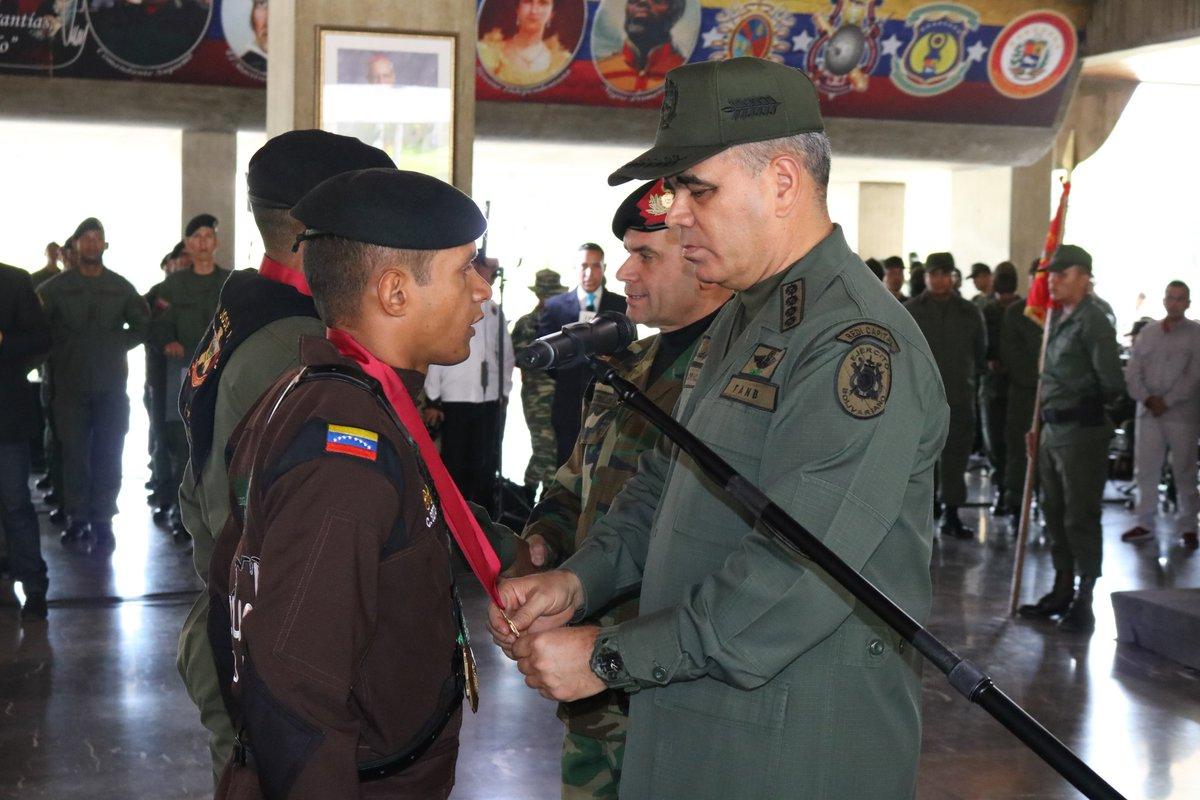 Tag 23ago en El Foro Militar de Venezuela  ECq7kMvXoAAIr_N