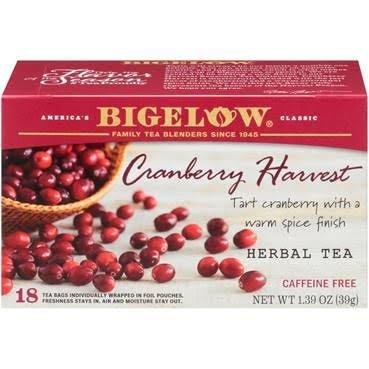 Bigelow Tea (@bigelowtea)   Twitter