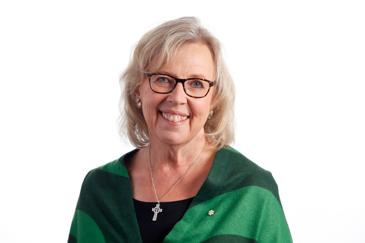 Learn more about #Green Party Leader #ElizabethMay on this podcast: https://podcasts.apple.com/ca/podcast/elizabeth-may-leader-of-the-green-party-of-canada/id1280218816?i=1000447479488… #GPC #Cdnpoli