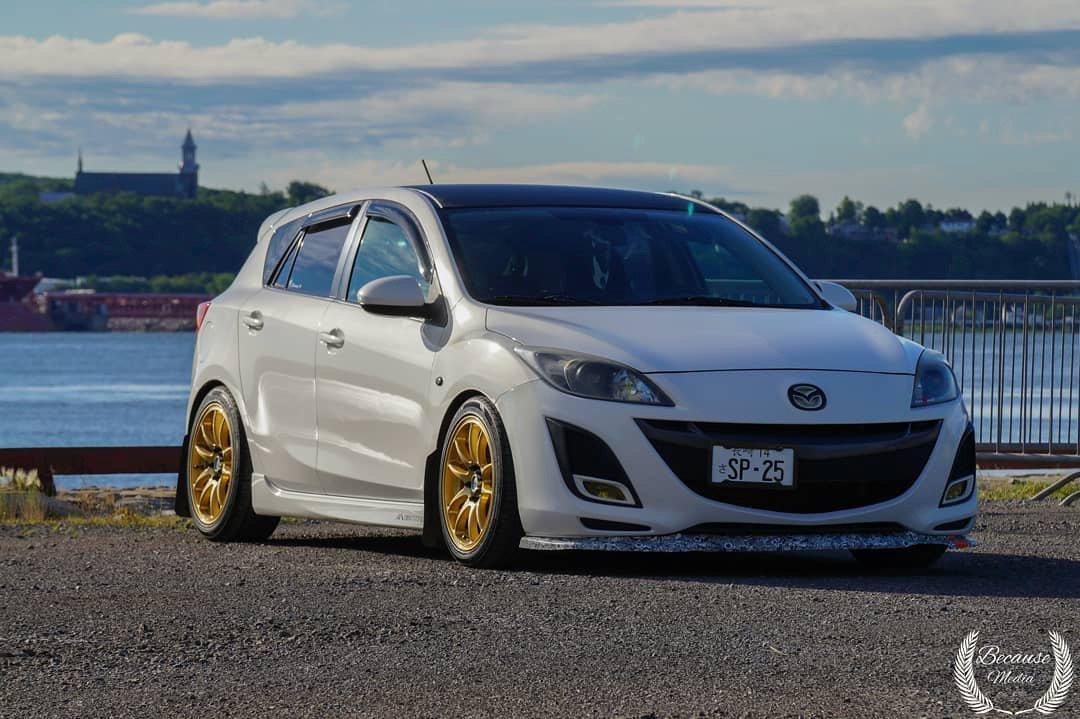 CorkSport Mazda (@CorkSport) | Twitter