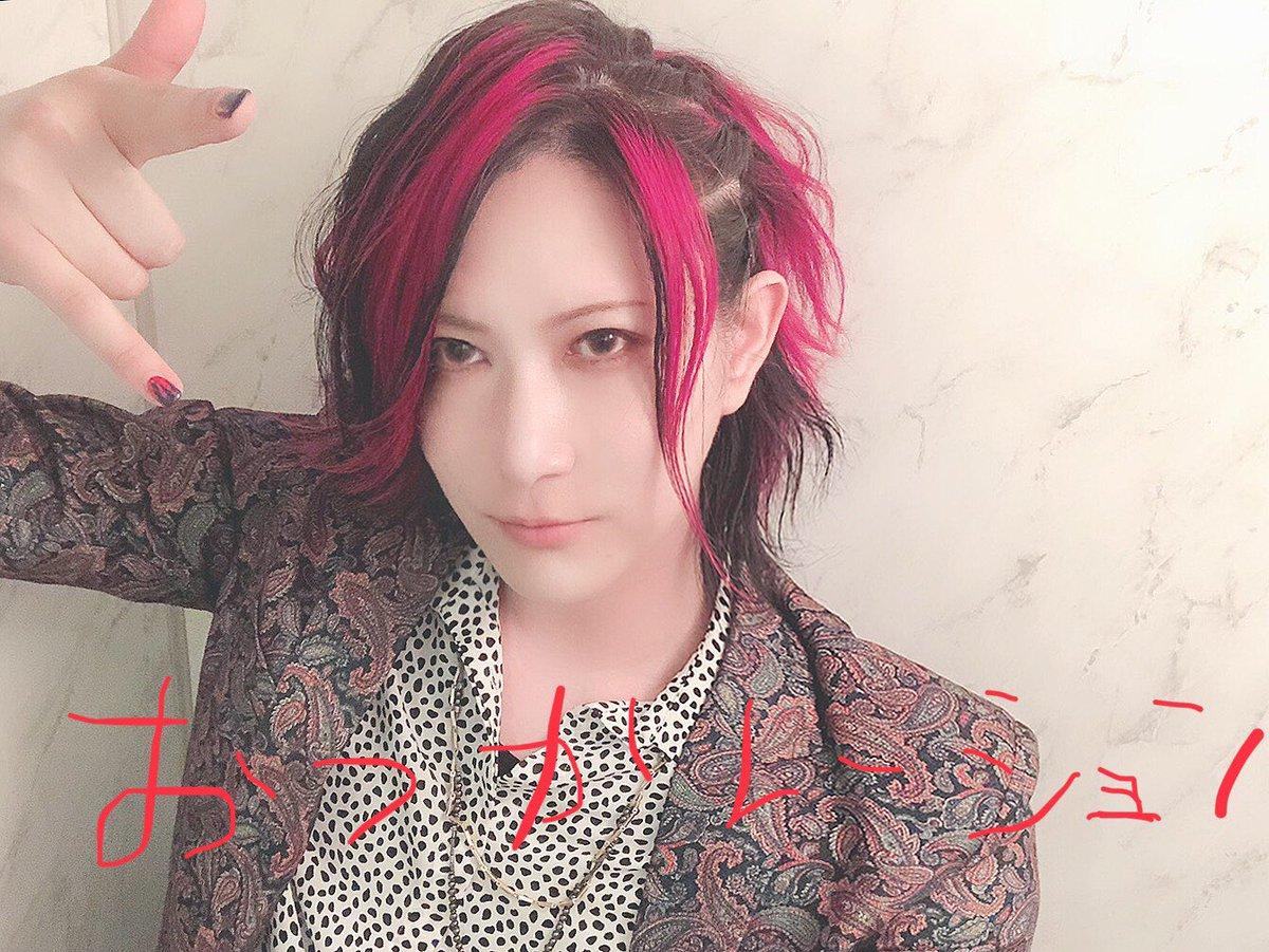名古屋ツーデイズありがとうございました!!🍺わちゃわちゃわちゃわちゃわちゃしてヒッジョーーーに楽しかったです!ナチュラルに写真撮るの忘れたんで、昨日撮ってたやつを代わりにどうぞおつかレーション🤾🏾♂️