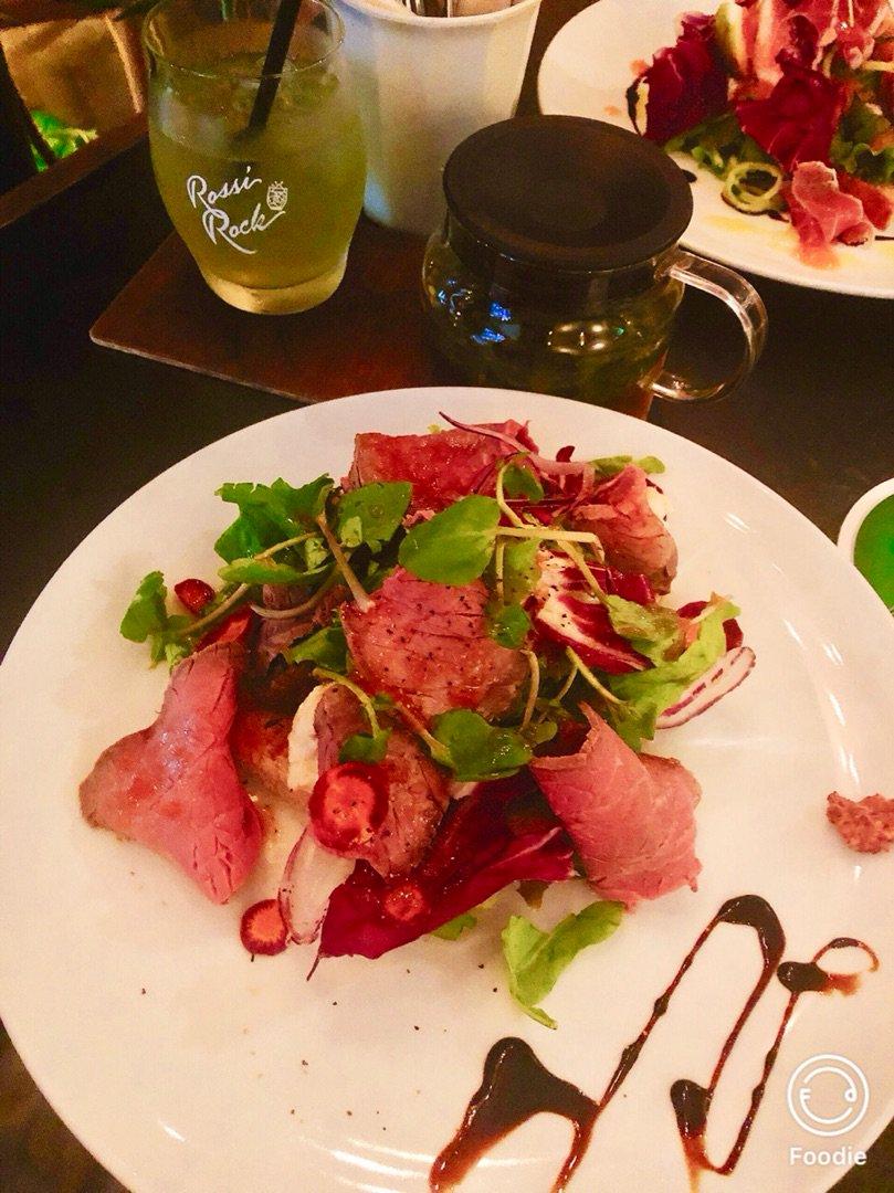 【Blog更新】 高木さんとご飯へ♡野村みな美:…  #kobushi_factory #こぶしファクトリー