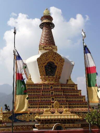 #Swoyambhunathstupa #kathmandu #Nepal
