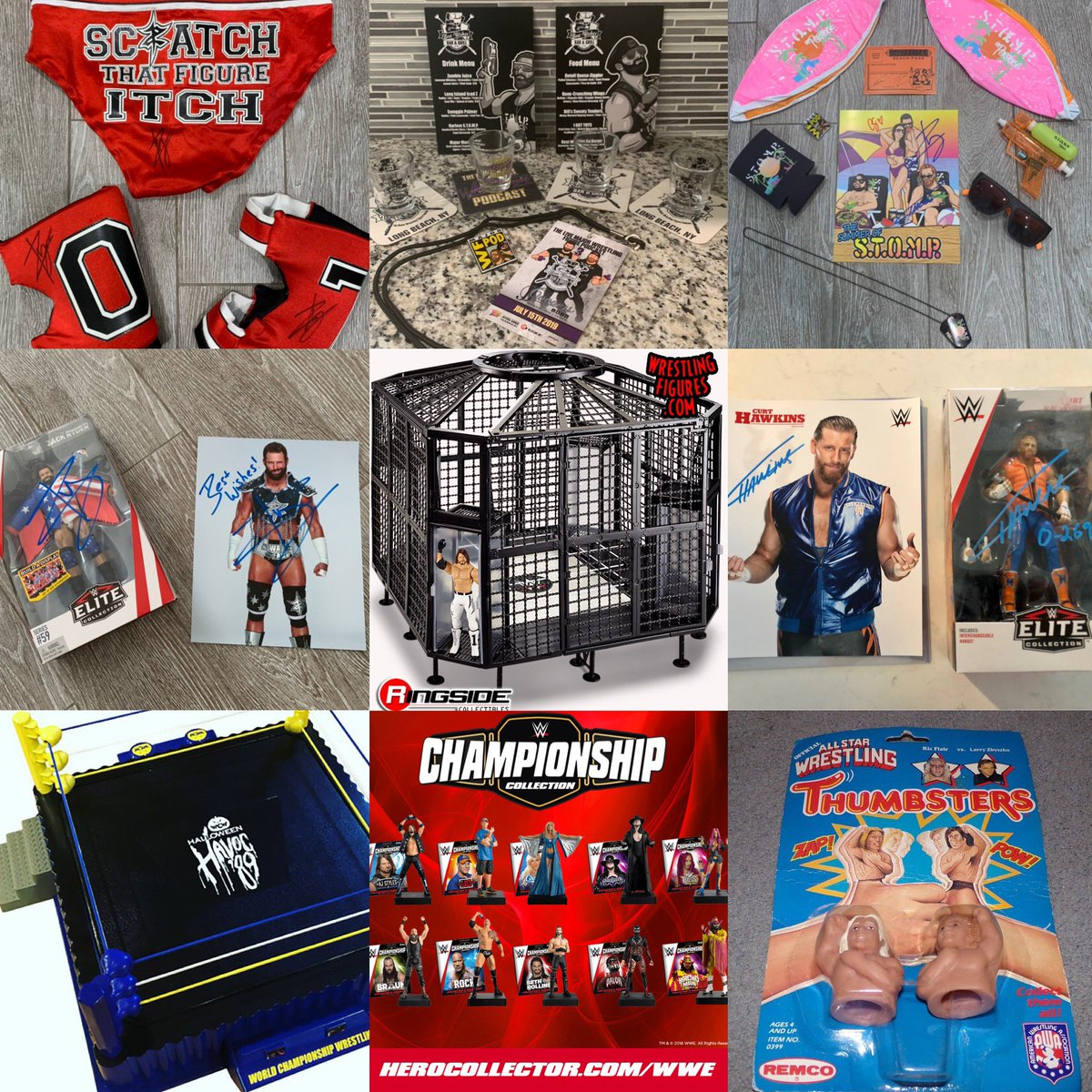 ebook Sams Teach Yourself