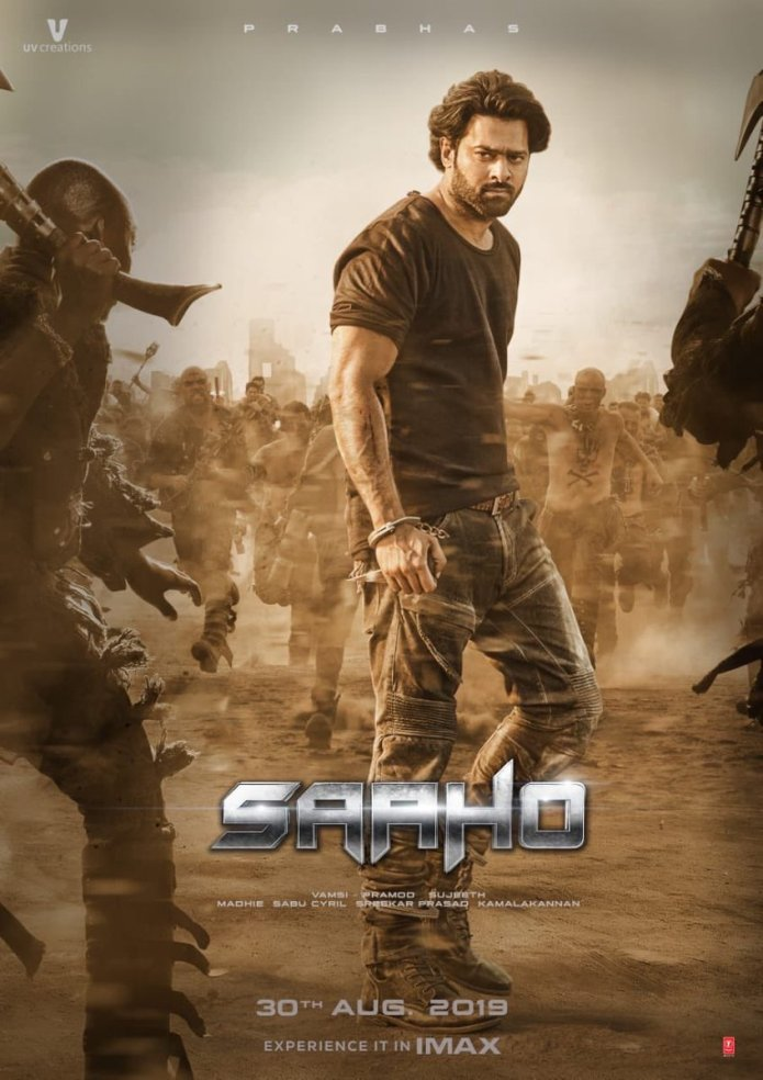 #Saaho  Total WW Pre-Release Business & BO Classifications!.   http:// andhraboxoffice.com/info.aspx?id=4 146&cid=8&fid=6162  …   Astonishing!. Only on one Name - #Prabhas  3rd Highest Ever Pre-Release Business in Indian Cinema History!. <br>http://pic.twitter.com/7SzZanRb6M