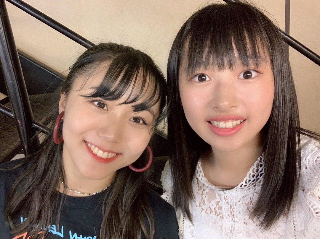 【新メンバー Blog】 (*´◒`*) 太田遥香: (*´◒`*)…  #ANGERME #アンジュルム