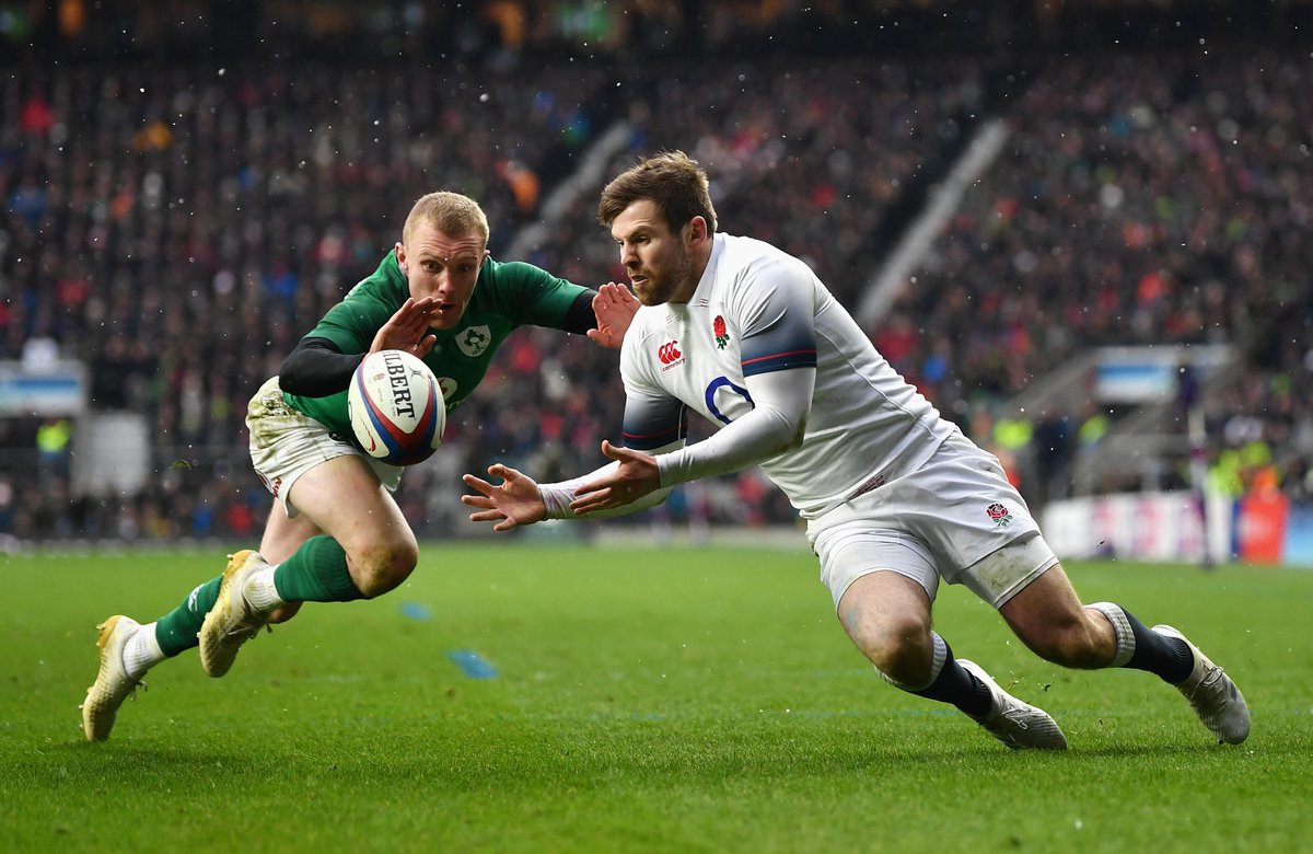 test Twitter Media - All set for tomorrow's #QuilterInternationals clash at Twickenham?  Put your knowledge to the test with our #ENGvIRE quiz: https://t.co/PhUYZ0KU3Q https://t.co/2zdZGZFW0y