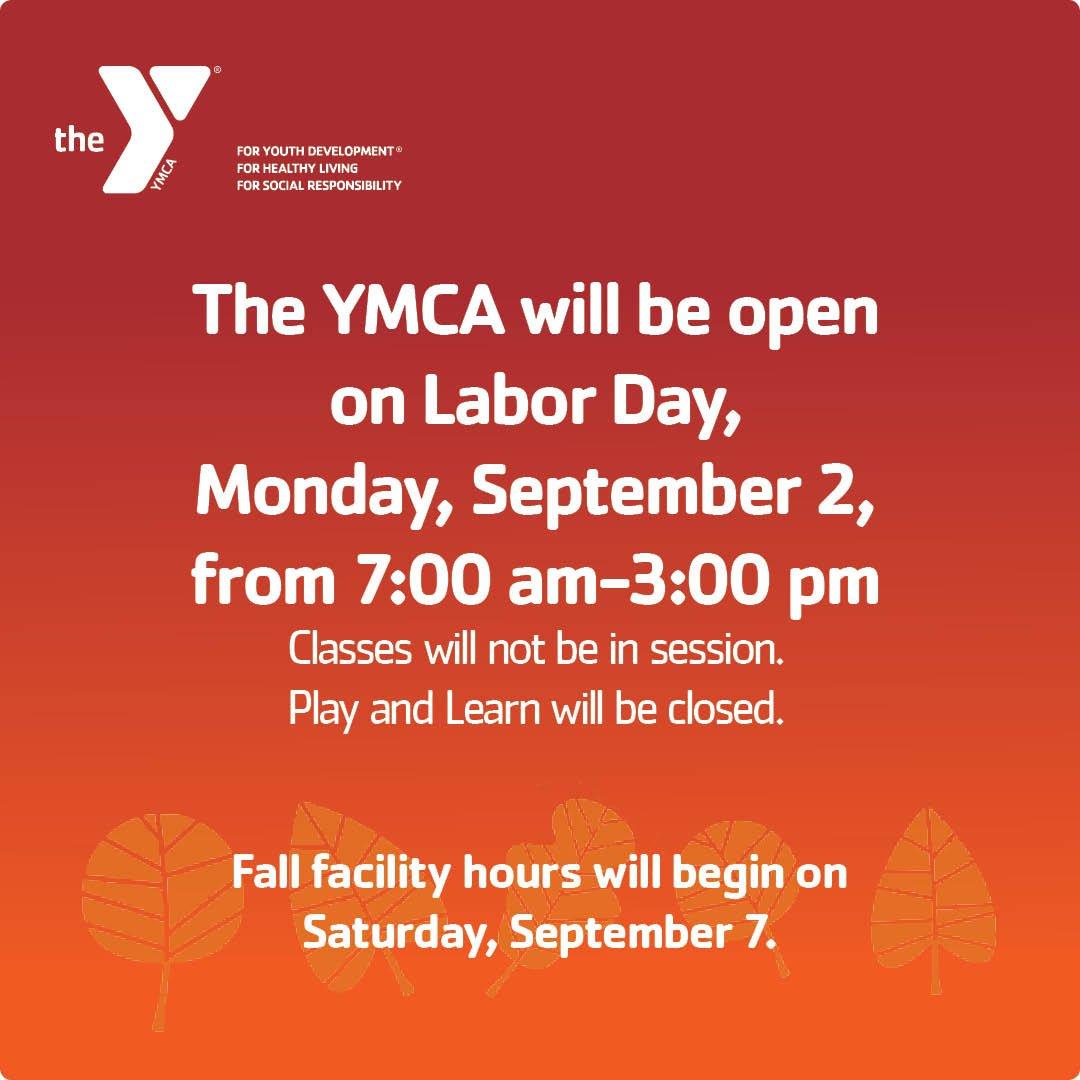 Monroe County YMCA (@MonroeCtyYMCA) | Twitter