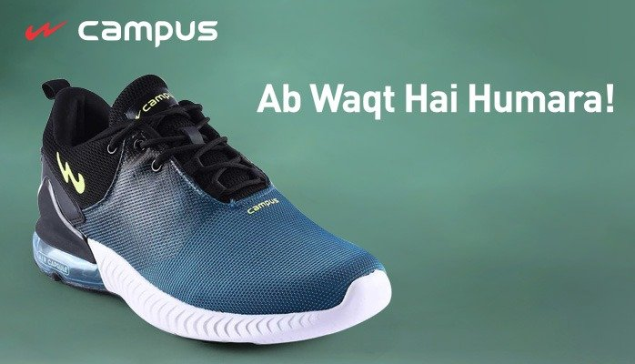 Campus Shoes on Twitter: \