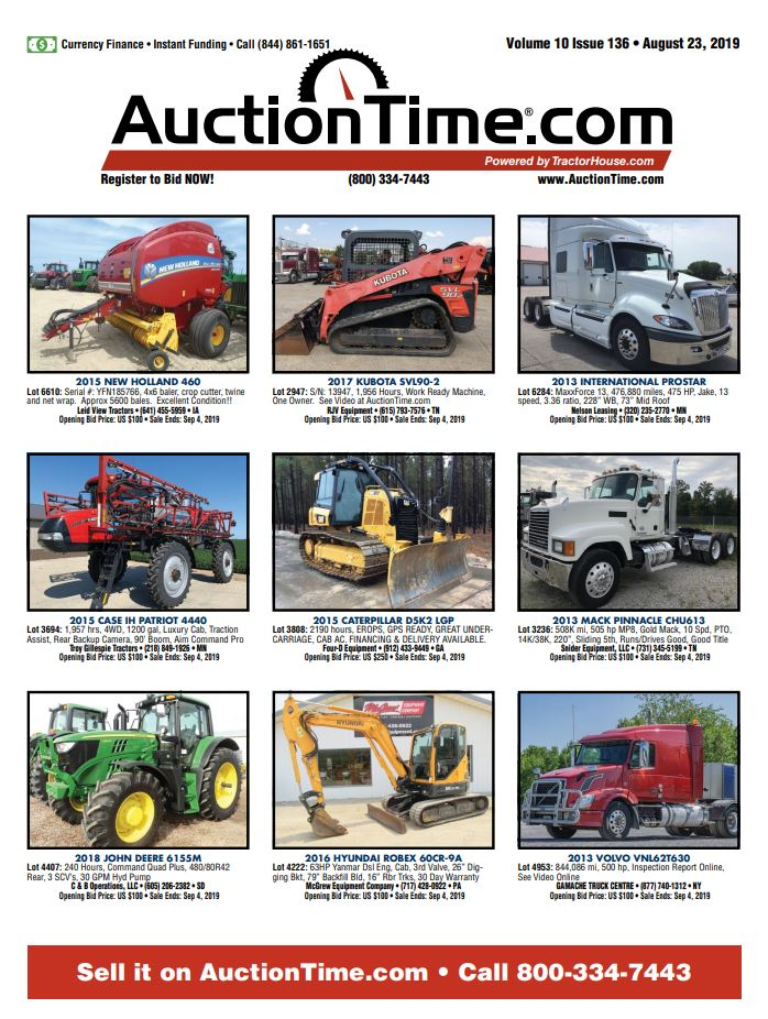 AuctionTime com (@auctiontime) | Twitter