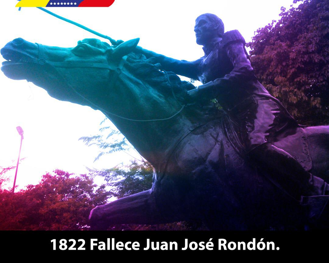 Bolivar, Padre Libertador. Bicentenario - Página 17 ECqKWv2WkAArJBW