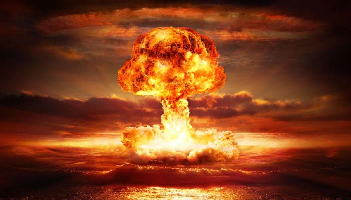 Новый, смешные картинки про взрывы