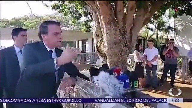 @NTelevisa_com's photo on #DespiertaConLoret