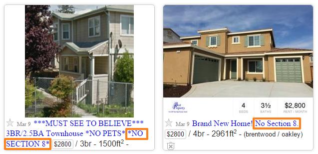 Affordable Housing Online (@AffHsgOnline) | Twitter