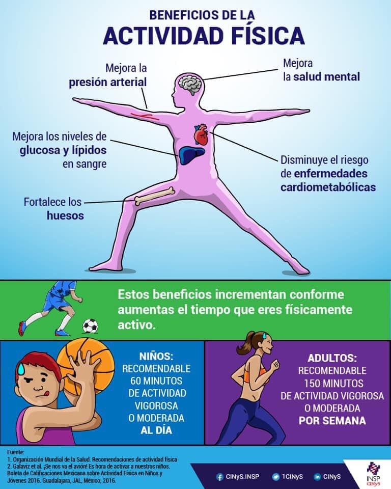 diabetes relacionada con hipertensión arterial