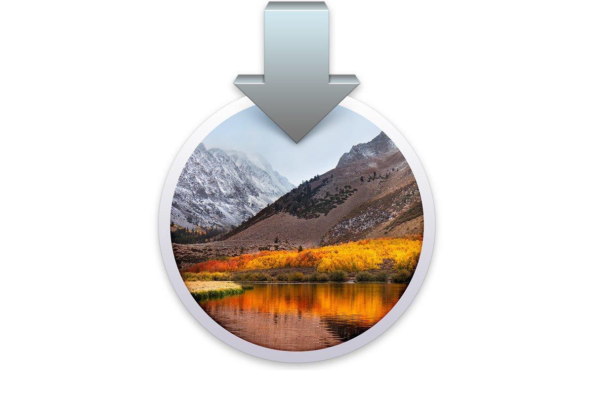 TheLemonIT:#Guia para la instalación de #macoshighsierra el nuevo #macos de #apple #macbookpro #macbookair #iMac #applesupport http://goo.gl/z5RDiV