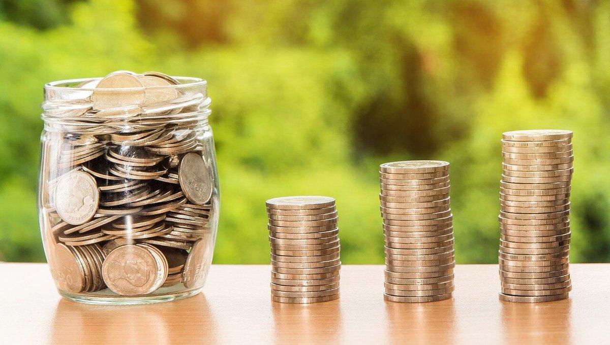 прожиточный минимум для пенсионера в г енисейске