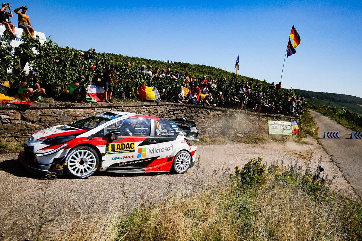WRC: ADAC Rallye Deutschland [22-25 Agosto] - Página 4 ECqQ7I-WsAITHOL